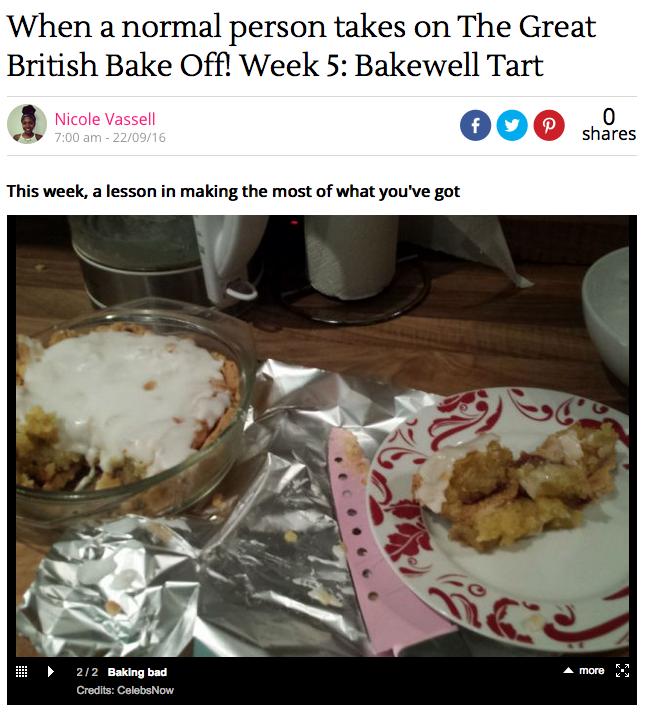 Bakewell tart - Bake Off.png