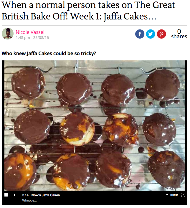 Jaffa cakes - Bake Off.png