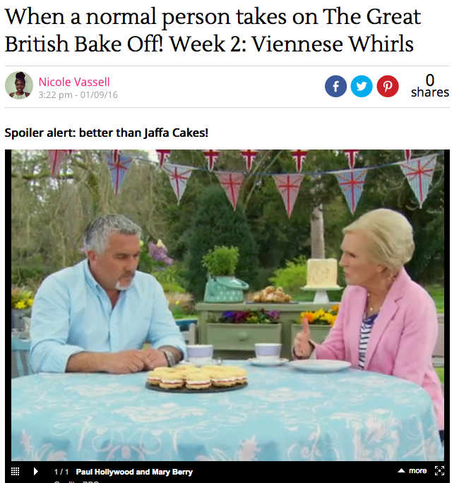Viennese Whirls - Bake Off.png