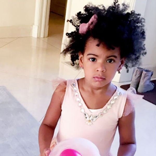 blue-ivy-4th-birthday